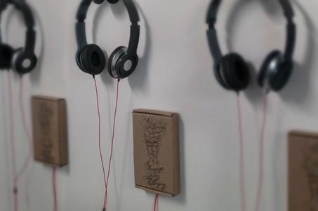 Sound Installation
