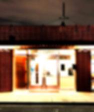 generalinfo-banner.jpg