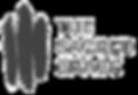 Sacred Grace Logo.png