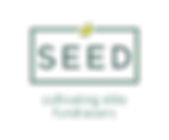 Seed Logo_Tagline_Color_Large-03.png