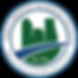 egtc_logo_crest.png