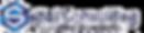 Sepal-Header-Logo.png