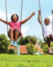 Kids Swinging.jpg