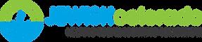 JEWISHcolorado logo.png