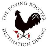 Roving Rooster.jpg