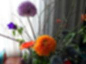 bloemenindezon1.jpg