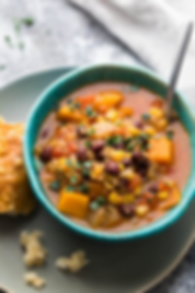 Quinoa Stew.png