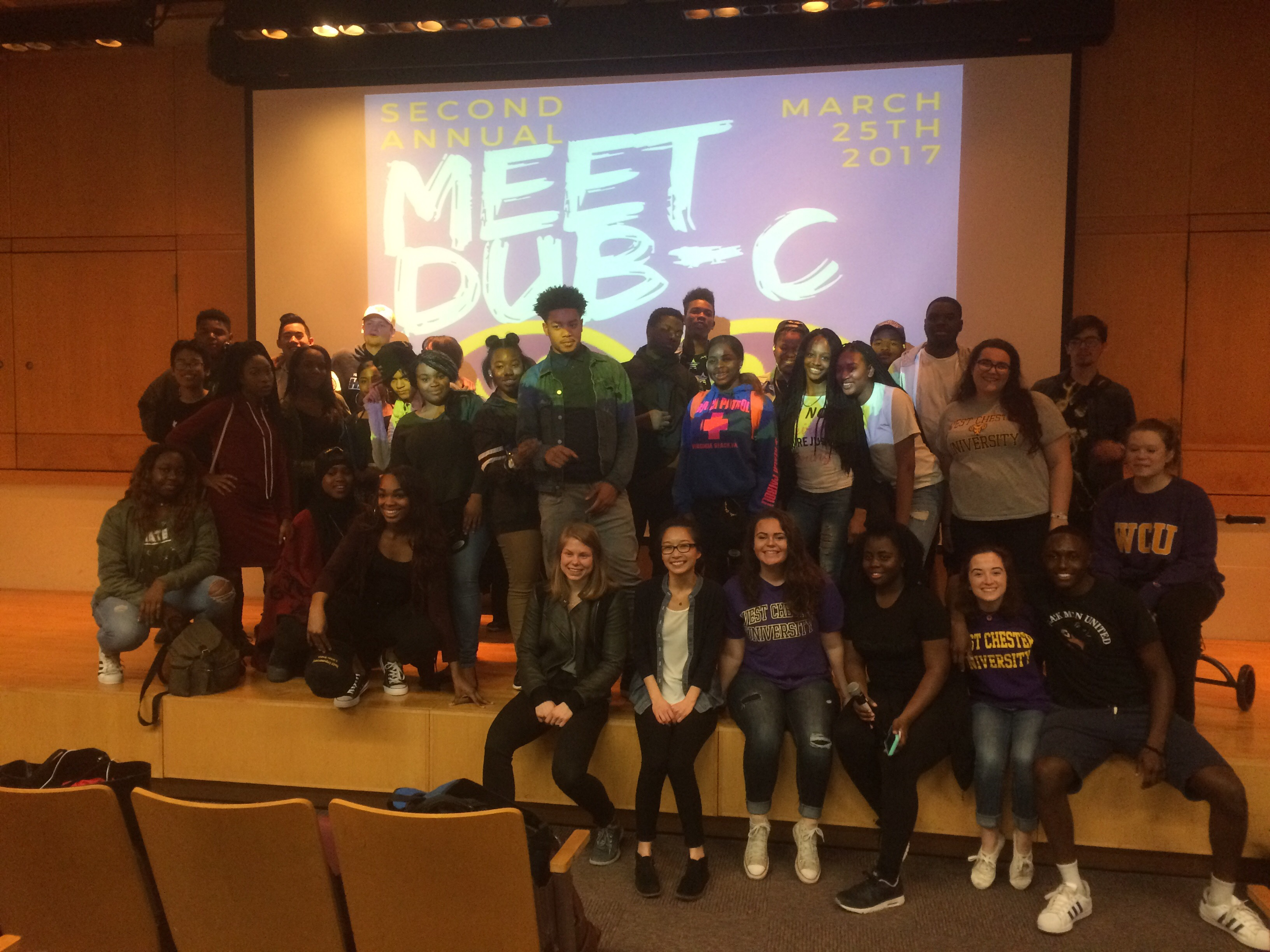 meetdubc 2017
