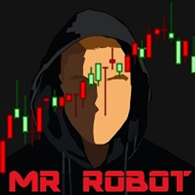 Mr. Robot Expert Advisor