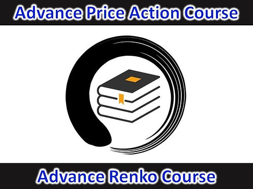 Renko + APAC