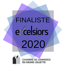 CREST_FINALISTE_Excelsiors-final.png