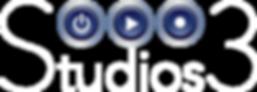 Studios3 BLANC.png