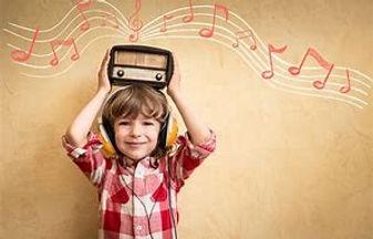 garcon musique.jpg