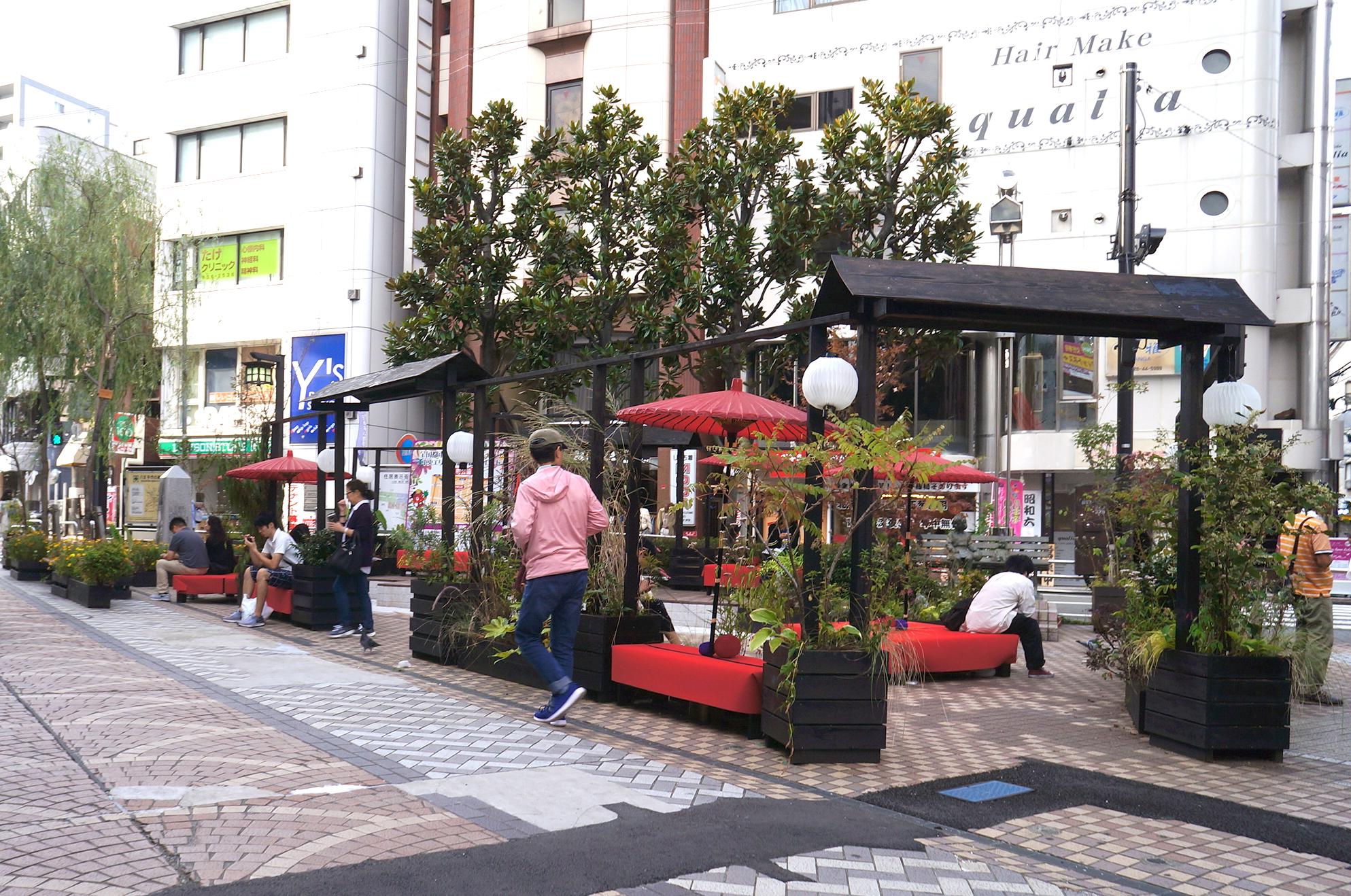 はちおうじ緑化フェア中町公園.jpg