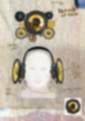 Sound Man Hat Design.jpg