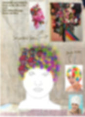 Fabric Head Piece.jpg