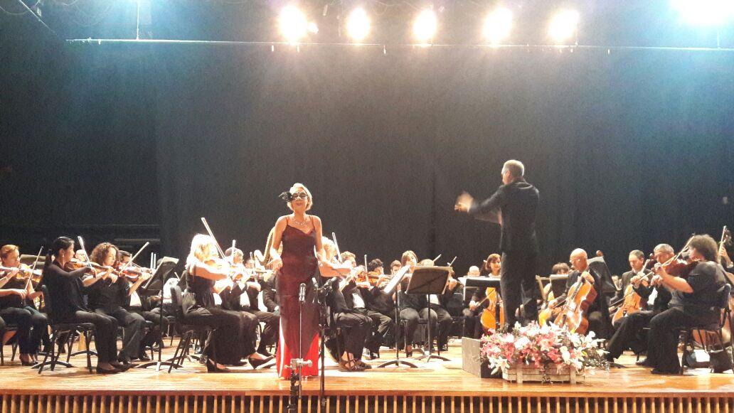 ISO_Orchestral_IMVAJ_2016_Gala_barak_tal and_Svetlana_k