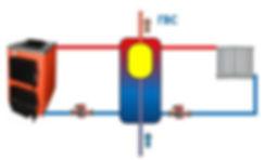 схема-6.jpg