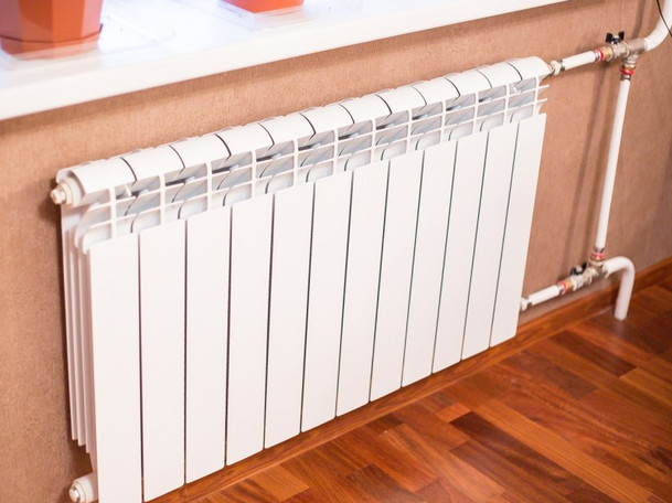 zam_radiatorov_3.jpg