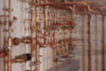 • Замена бтарей отопления от 1500 руб • Замена стояков ХВС, ГВС от 1500 руб • Замена водопроводных труб - 680 руб/м.п. • Замена труб канализации от 2000 руб. • Установка полотенцесушителя  от  1500 руб. • Установка водонагревателя от 1500 руб. • Установка счетчиков воды - 1000 руб • Замена унитаза - 1500 руб • Установка ваны от 1500 руб