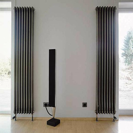 vertikalnye-radiatory-arbonia-2.jpg
