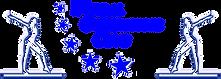 WGC Logo Present.png