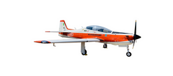 Protótipo 1303