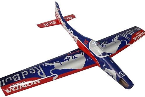 Águia 60 Red Bull