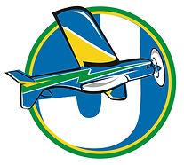 logo_2021_perfil.jpg