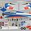 Thumbnail: Slick 580 120/20cc ARF