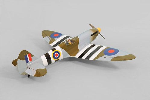 Spitfire 46/55 ARF
