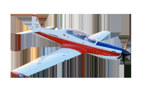 Protótipo 1300