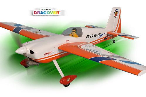 Edge 540 120/20cc ARF