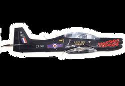RAF Lest We Forget