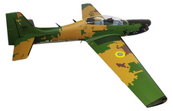FAE Ecuador