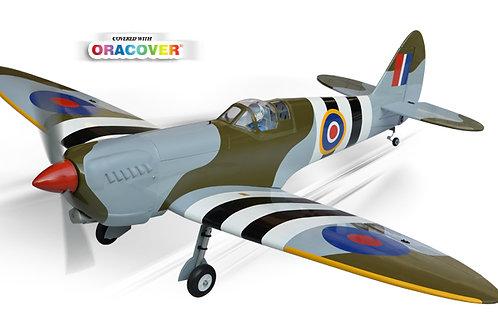 Spitfire 90/15cc ARF
