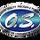 Thumbnail: Motor OS 55AX metanol