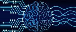 machine-learning-blue-negocios