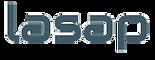 logo-lasap-sap.png