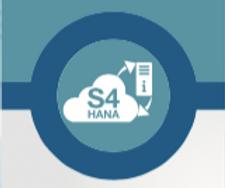 Lasap_S4HANA_SAP_Consultoria