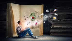Dicas de cursos online e gratuitos para turbinar o seu currículo e ampliar o seu conhecimento