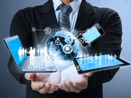 32ª Pesquisa Anual da FGV traz panorama do uso de TI no Brasil