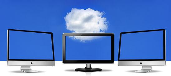 cloud-2570253_1920.jpg