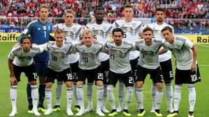 Como a Alemanha pretende usar a tecnologia para ganhar a Copa do Mundo 2018