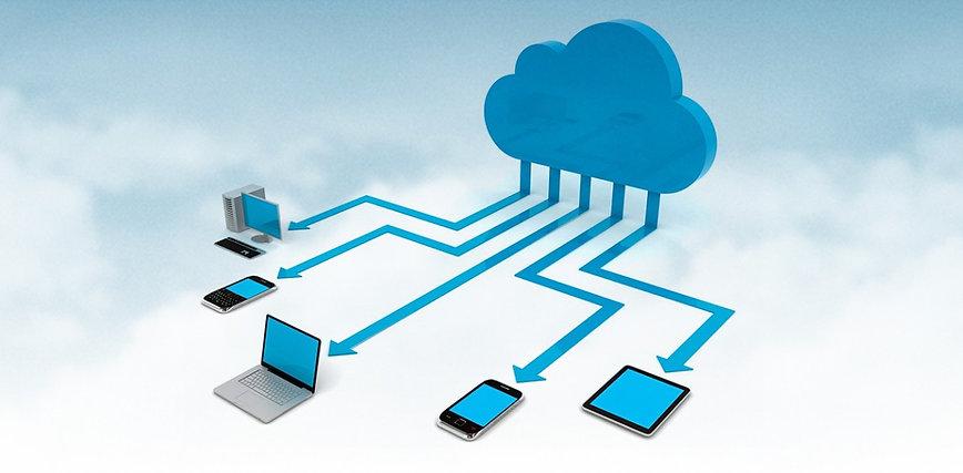 cloud lasap.jpg
