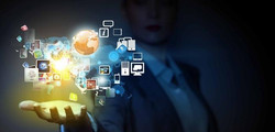tecnologias-moveis-blue-negocios