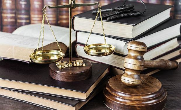 Practice Area - Litigation.jpg