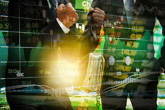 Practice Area - Capital Market WEB.jpg