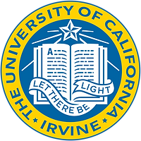 1200px-University_of_California,_Irvine_
