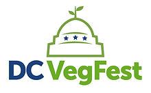 dcvegfest-logo.jpg